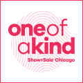 One of Kind Show